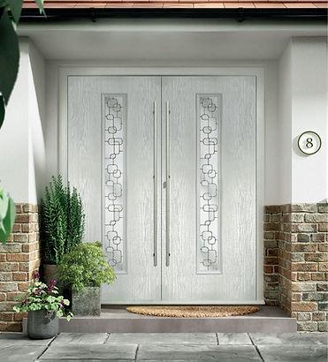 Doorsmart-French-Doors-2.jpg
