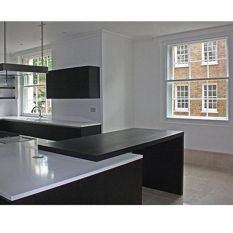 xCornwallTerrace-kitchen_2916.jpg.pagesp