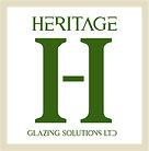Heritage%20Logo%20Final-01_edited.jpg