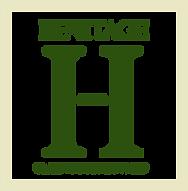 Heritage Logo Final-01.png