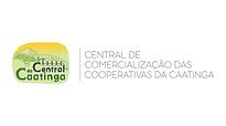 PARCEIRO - Central da caatinga.png