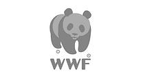 PARCEIRO - WWF PB.png