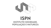 PARCEIRO - ISPN - PB.png
