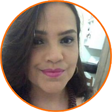 Taíse Souza - Pedagoga.png