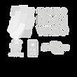 logo-BD-pb_edited.png