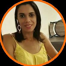 Rosângela Dias - Pedagoga.png