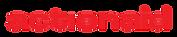 ActionAid Logo - Vermelho.png