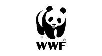 PARCEIRO - WWF.png
