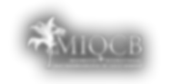 LOGO MIQCB - BRANCO.png