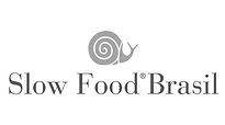 PARCEIRO - SLOW FOOD - PB.png