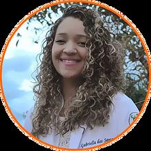 Gabriela dos Santos.png