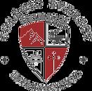 everest logo.png