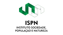 PARCEIRO - ISPN .png