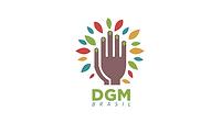 PARCEIRO - DGM.png