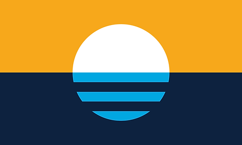 Peoples-Flag-of-Milwaukee.png