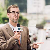 David Johns.JPG