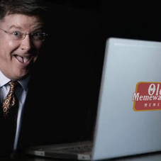 """EXPOSED: Popular Facebook Page """"Memewaukee"""" Run By Unhinged Ted Perry"""