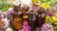 huiles-800x445.jpg