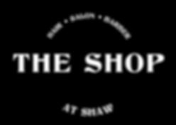Transparent Shop Shaw NEW VERSION MOCK-0