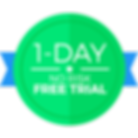 Valuestream Free Trial IPTV