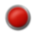 button red.png