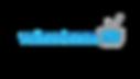 ValuestreamTV IPTV channel listings