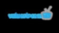 Valuestream TV logo for Valuestream and freestream android TV
