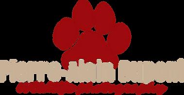 Logo1 beige.png
