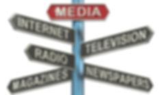 Presse - Médias.jpg