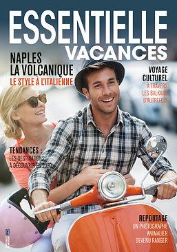 La-Libre-Belgique-Dossier-08-02-2020 Cou