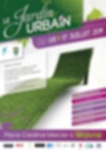 Jardin_Urbain_-_Invitation_Corrigée_-_c