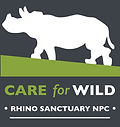 Care for Wilde Rhino Sanctuary.jpg