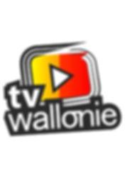TV Wallonie.jpg