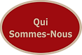 Onglet qui sommes-nous.png