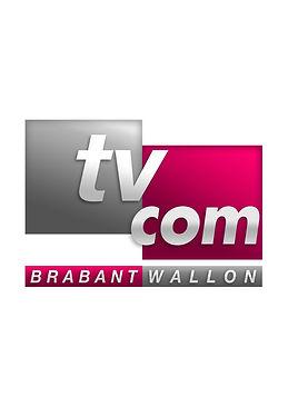 TV COM.jpg