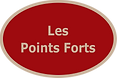 Onglet Les points forts.png