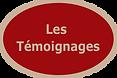Onglet_Les_témoignages.png