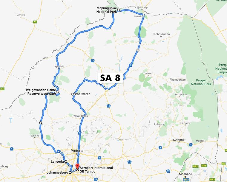SA 8.jpg