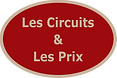 Onglet Prix & circuits.png