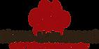 Logo1 web.png