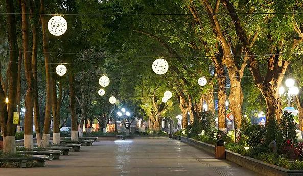 Xinhui Urban Lighting .jpg