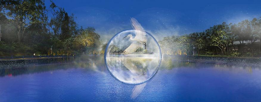 Multimedia Water Show.jpg
