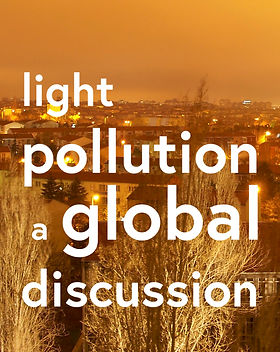 Light_Pollution-A_Global_Discussion_2018