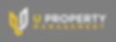UPM Logo新背景色.png