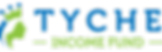 tyche_logo.png