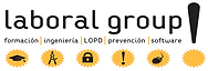 LABORAL GROUP.png