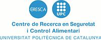 CRESCA.png