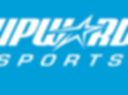 medium_UpWardSports_KioskBanner.jpg