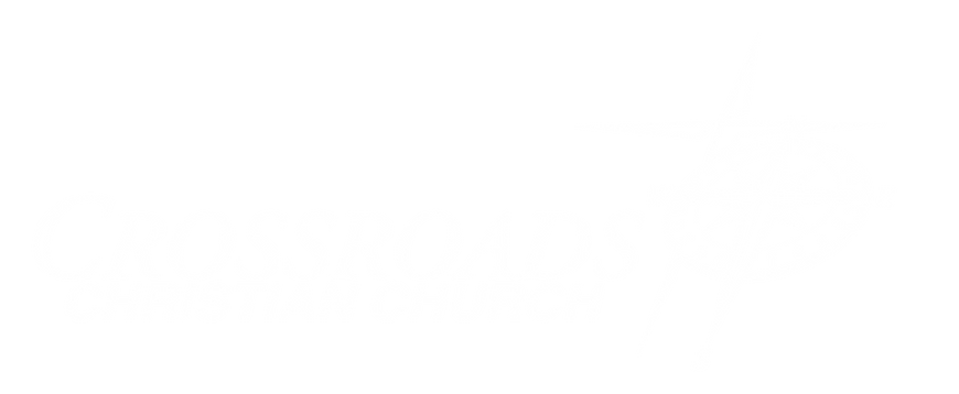 crossroads-vector-white.png