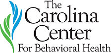 Carolina Center 3C - USE THIS ONE.jpg
